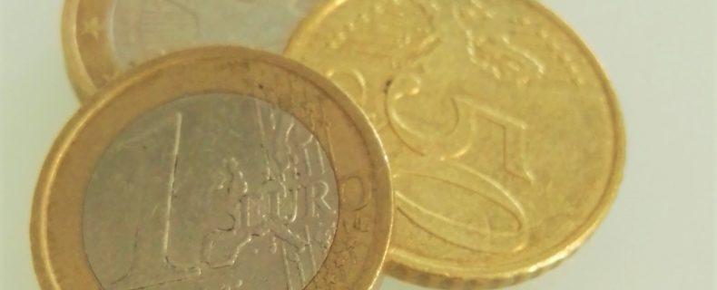Verspätete Lohnzahlung – Freibrief für den Arbeitgeber?